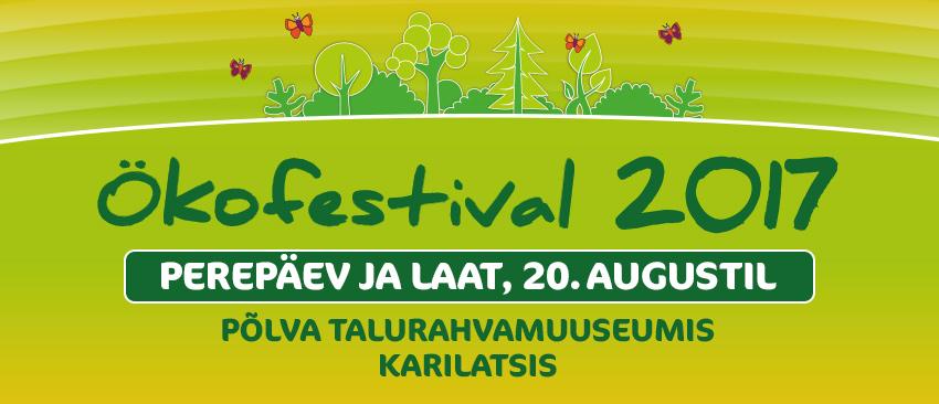 Ecofest2017_850x366px_kodulehe_banner