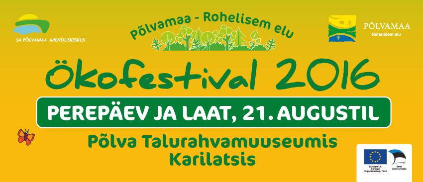 Ökofest_kodukale_850x366px