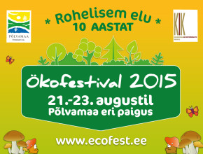 Okofestival2015_800x600px